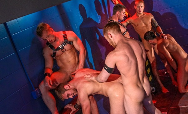 next-door-studios-gay-gangbang