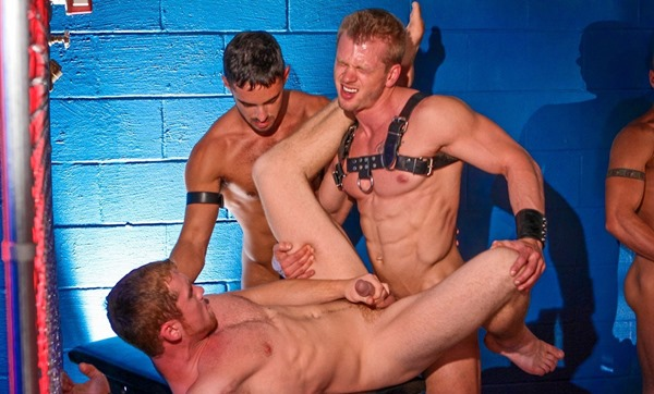 next-door-studios-gay-orgy