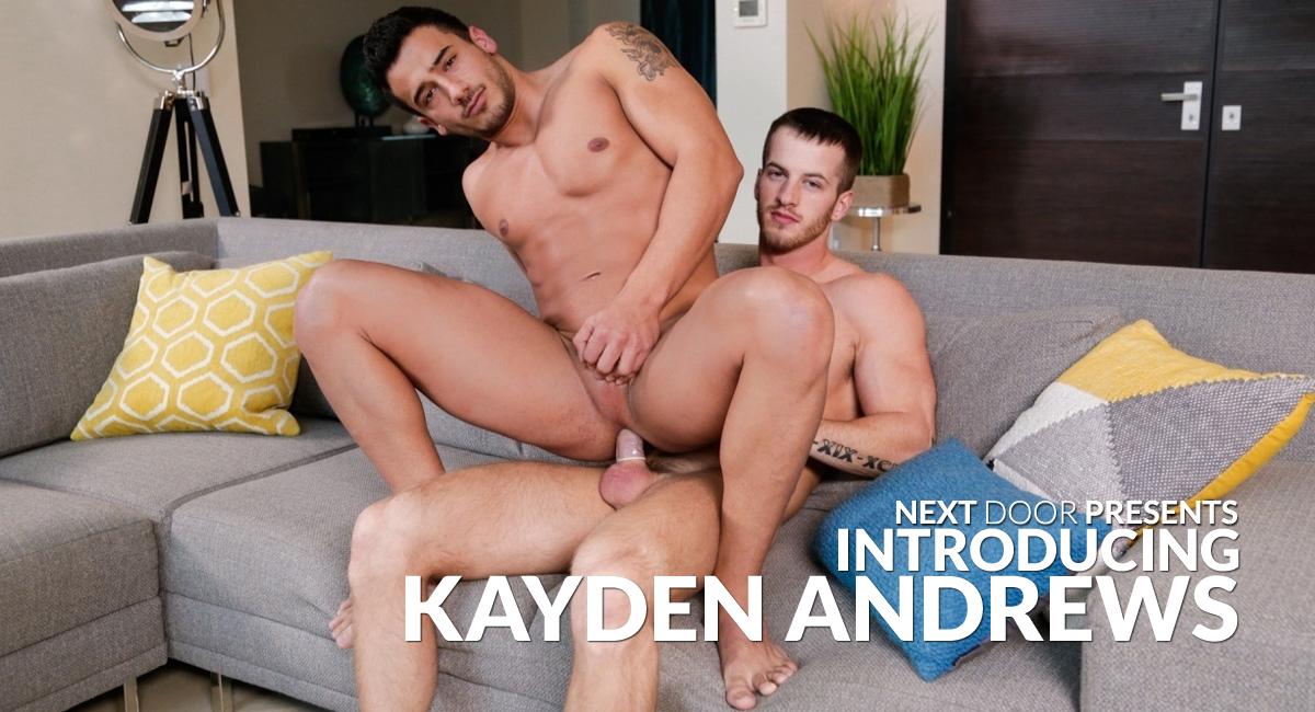 introducing-kayden-andrews