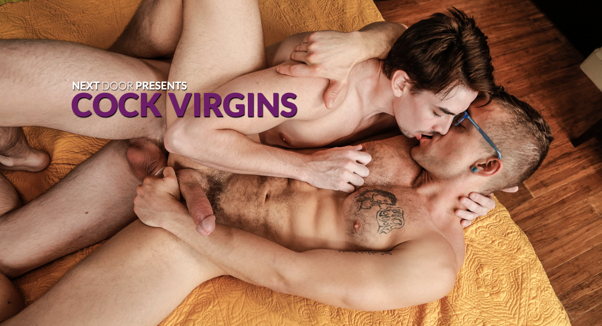 next-door-studios-cock-virgins