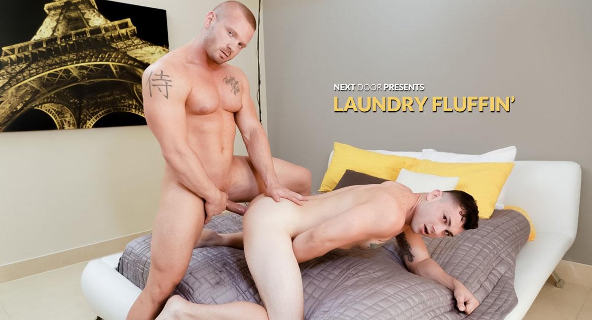 next-door-studios-laundry-fluffin